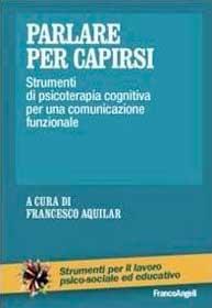 Libro Dottoressa Annunziata Cotena